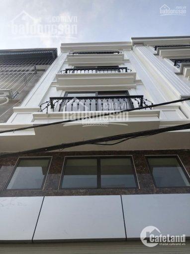 Bán nhà riêng ngõ 298 ngọc hồi - thanh  trì xây 5 tâng oto tránh kinh doanh