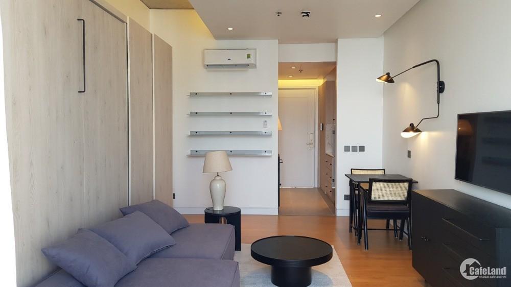 Cho thuê căn hộ 2 phòng ngủ  tại Symphony, Long Biên.Full đồ.Lh 0988581367