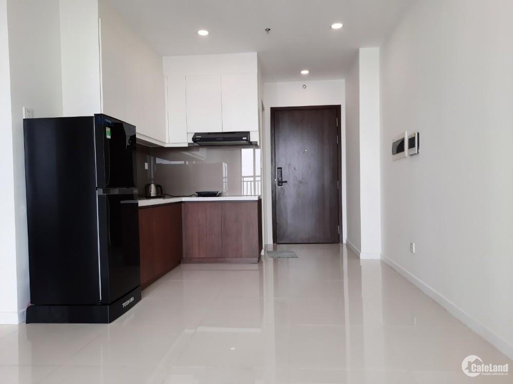 Cho thuê căn 2PN giá 9trieu tại Central Premium Q.8 rẻ nhất tại thị trường