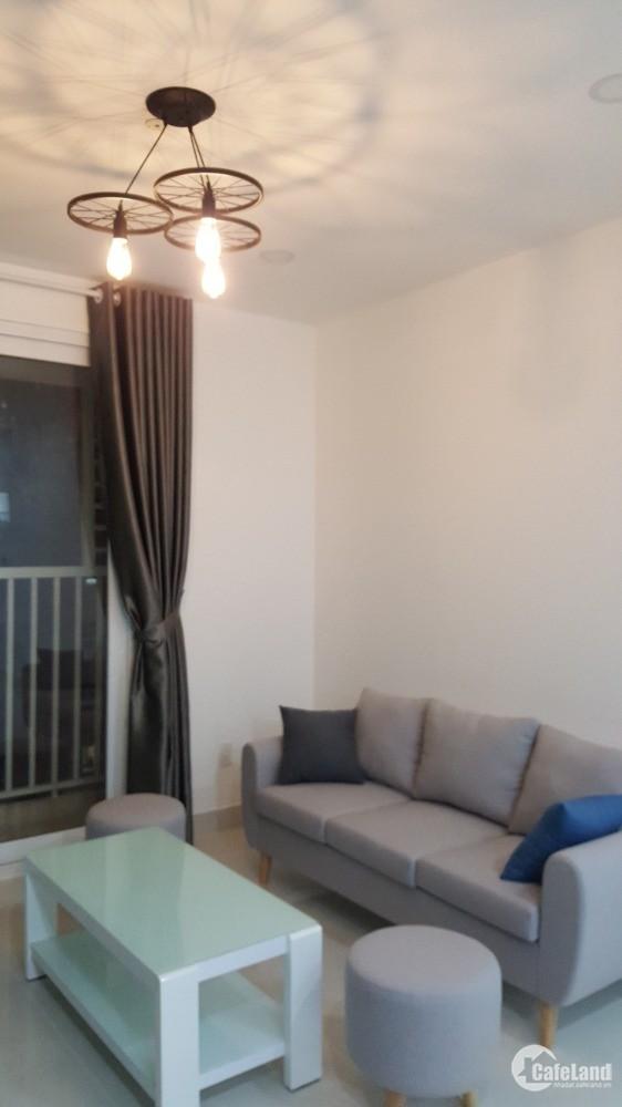 Bán căn hộ Tara Residence 85m2 trung tâm Quận 8