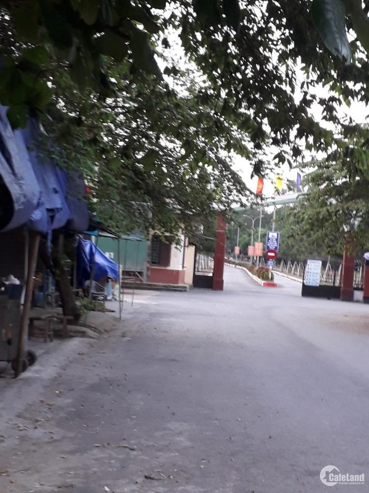 bán đất xã thụy an , huyện ba vì, tp hà nội