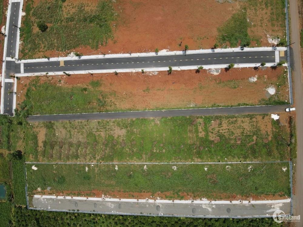 CÂn ra đi gấp lô đất nghỉ dưỡng,view bao đẹp chỉ 800tr tại TP Bảo Lộc
