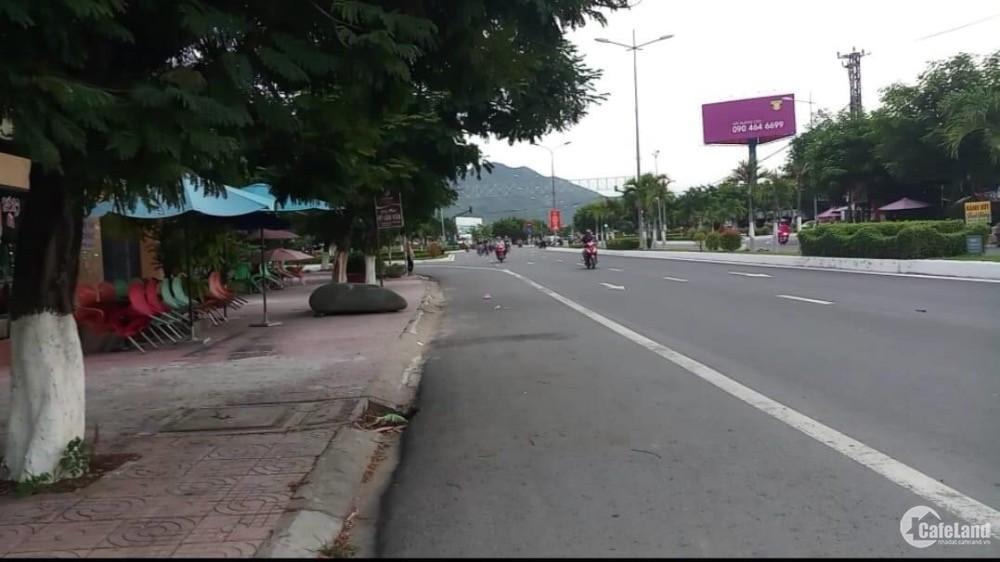 Đất Diên Thạnh Vị Trí Vàng Diên Khánh