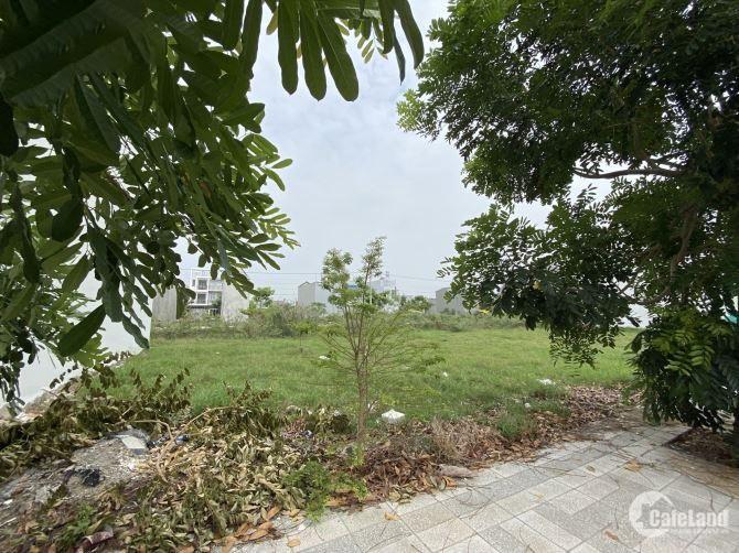 Đất đối diện Phú Sinh, lộ giới 12m 700tr/nền, diện tích 5x30m