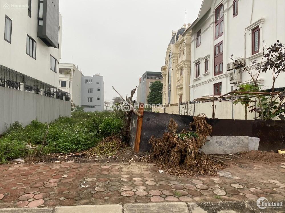 Bán đất Trâu Quỳ -60m2 khu tái định cư –Giá mềm mùa dịch.0982852808
