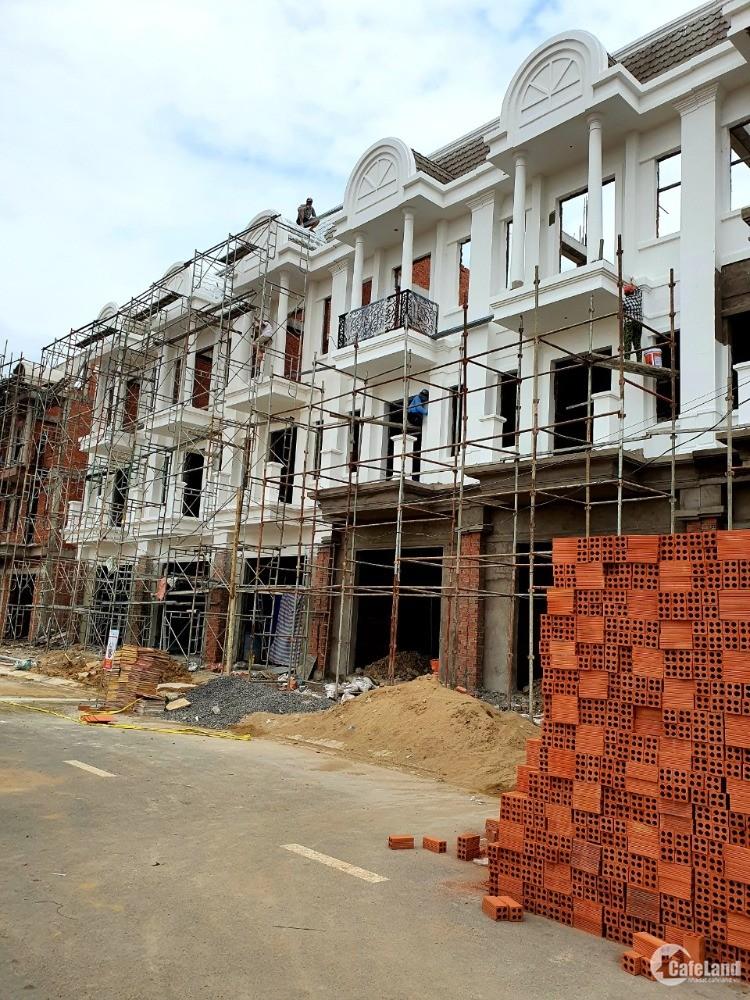 Khách thu hồi vốn bán nhanh giá gốc lô đất hót nhất Khu vực Long Thành