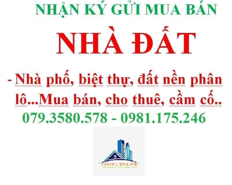 """""""Bán đất thôn Phước Lộc, xã Phước Đồng, Diện tích 99m2 thổ cư, giá 999 triệu"""
