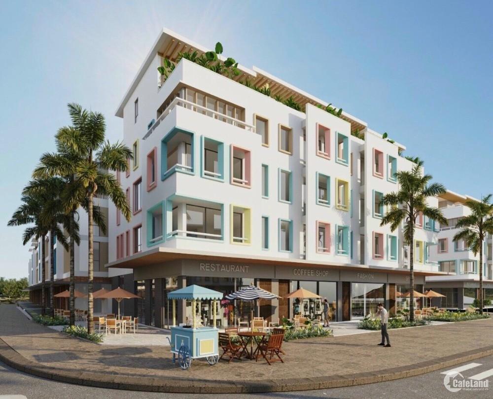 Meyhomes Capital Phú Quốc - Tiềm năng lớn cho nhà đầu tư