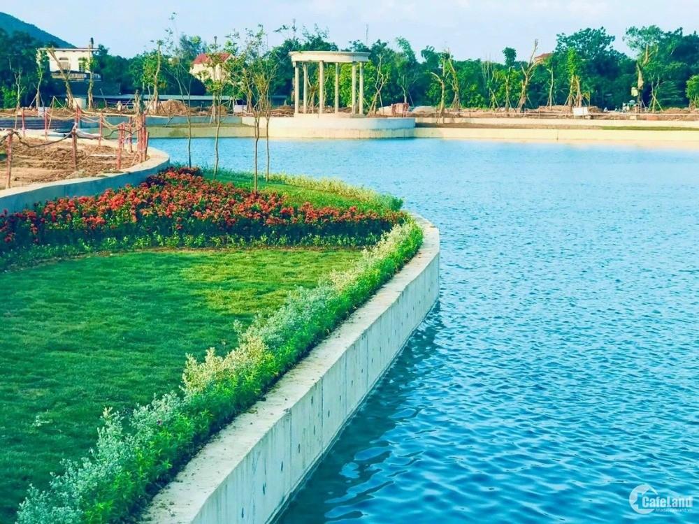 ĐẤT NỀN DANKO CITY Thái Nguyên  – Khu Đô Thị Đáng Sống Và Đầu Tư Nhất