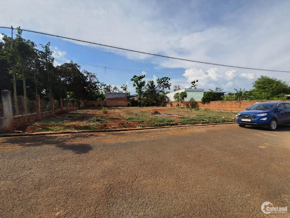 Chính chủ cần bán gấp lô đất cực đẹp ở xã Hòa Hiệp, huyện Xuyên Mộc