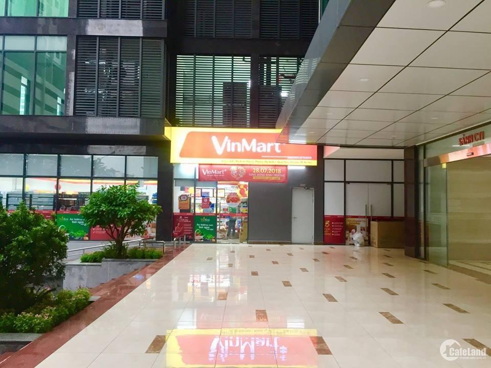 Cho thuê văn phòng giá chỉ từ 200ng/m2 Mỹ Đình Plaza 2 số 2 Nguyễn Hoàng,Từ Liêm