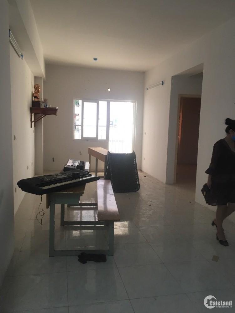 Chính chủ cần bán gấp căn 72m2, tòa HH03D KĐT Thanh Hà Mường Thanh