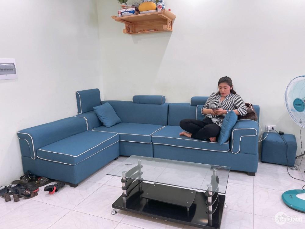 Bán gấp căn chung cư HH03E Thanh Hà Cienco 5 – Khu B2.1 đường 60m – Giá Rẻ Nh