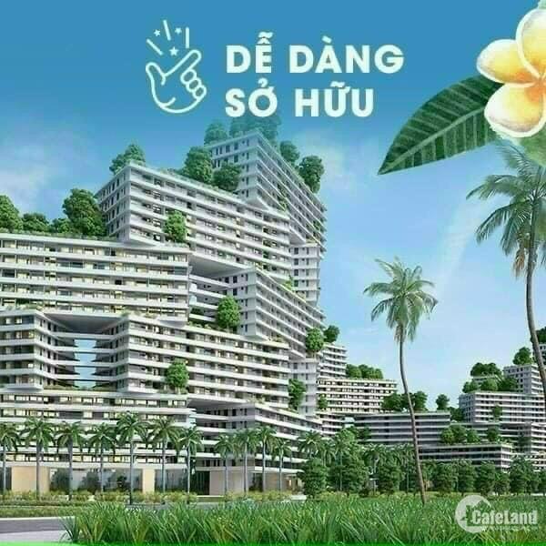 Booking nhận ưu đãi khủng từ dự án Thanh Long Bay