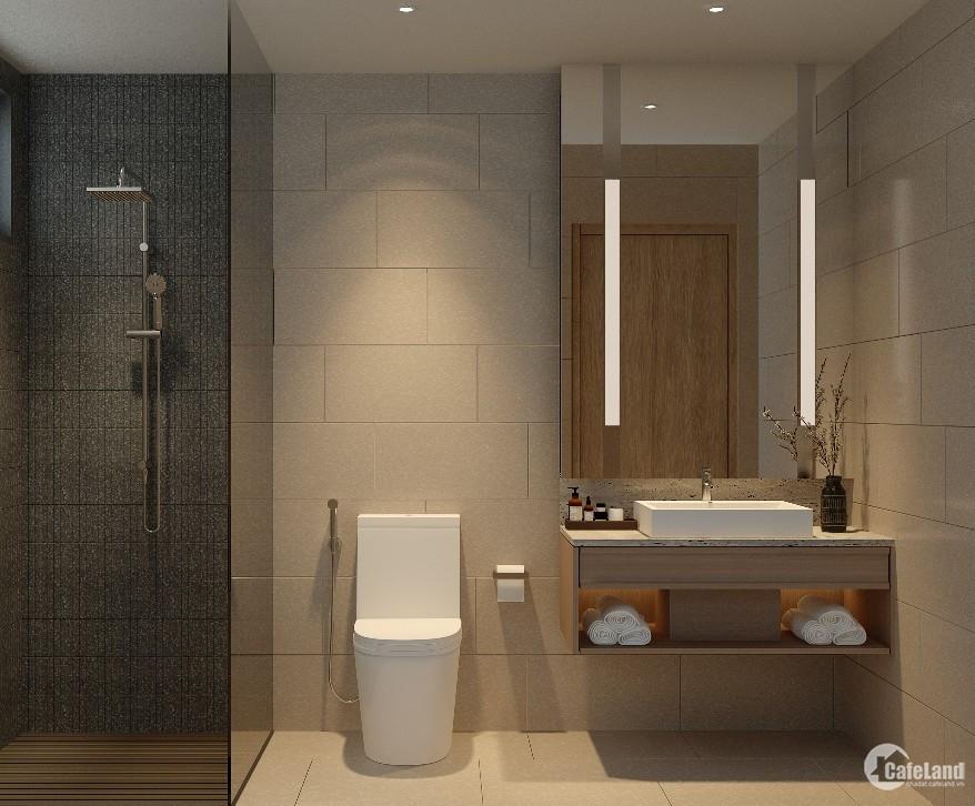 Takashi Ocean Suite - Kỳ Co - Quy Nhơn - Bình Định