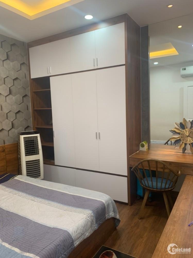 Chính chủ Cần bán 1 căn hộ chung cư Saigon MIA,  KDC Trung Sơn