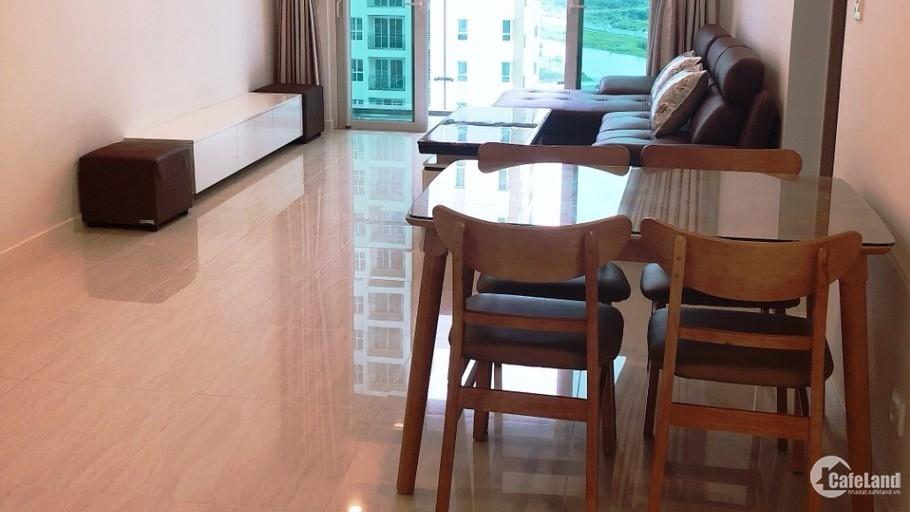 Bán nhanh căn Sadora Sala 2PN - 83m2 - Đầy đủ nội thất Giá 6.5 tỷ
