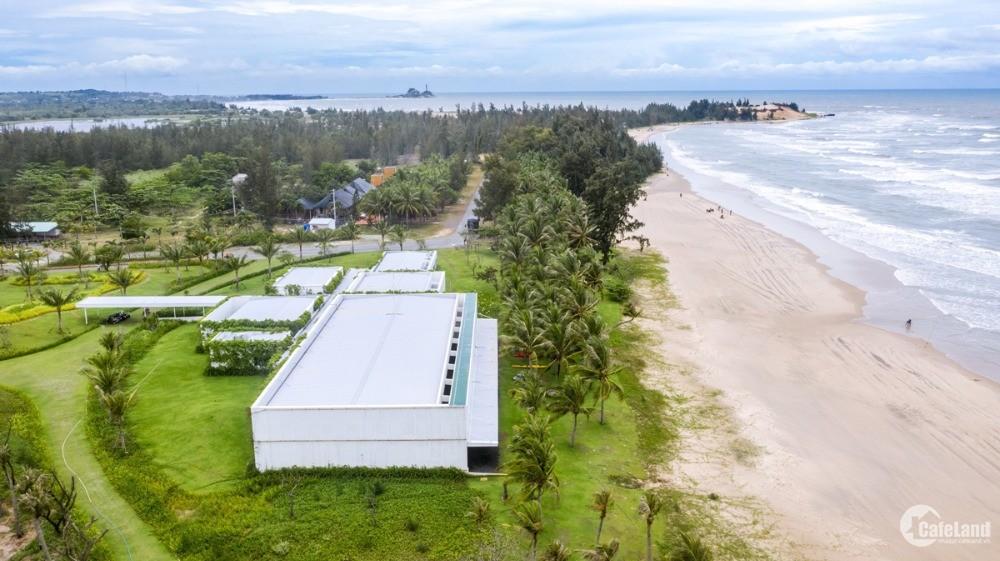 Mở bán căn hộ view biển cao cấp(sở hữu vĩnh viễn) tiêu chuẩn quốc tế tại Thanh L