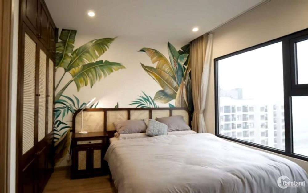 Thu hồi vốn bán lại căn hộ 3PN/2WC Orchard Parkview 110m2 giá 7.7 tỷ, 0908457487