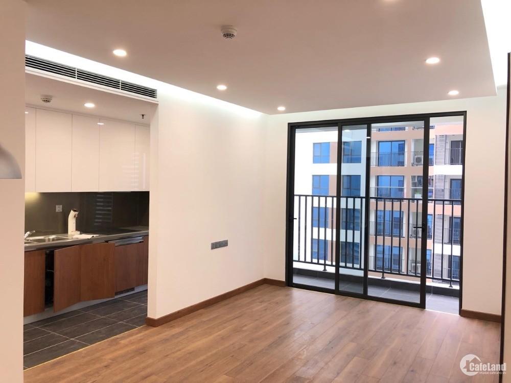 Chính chủ bán gấp căn hộ 6Th Element – 83m2 – nội thất cơ bản – Tầng cao.