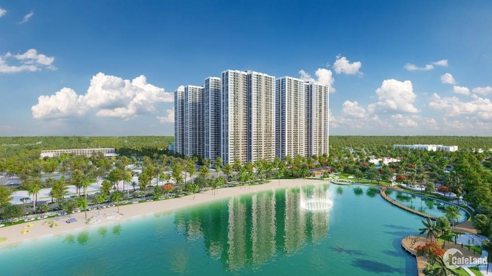 Quỹ căn ngoại giao chung cư Imperial mặt hồ Vin Smart city- 0985670160