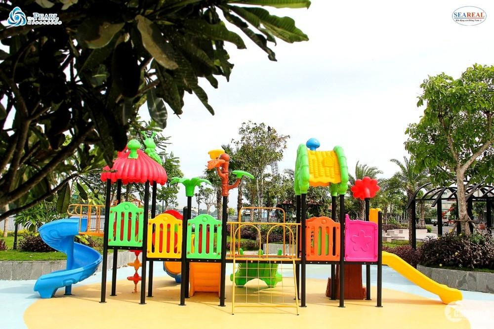 Tìm Chủ Nhân Cho 20 Căn Biệt Thự Ven Sông, Cam Kết Thuê 30tr/Tháng Trong 3 Năm