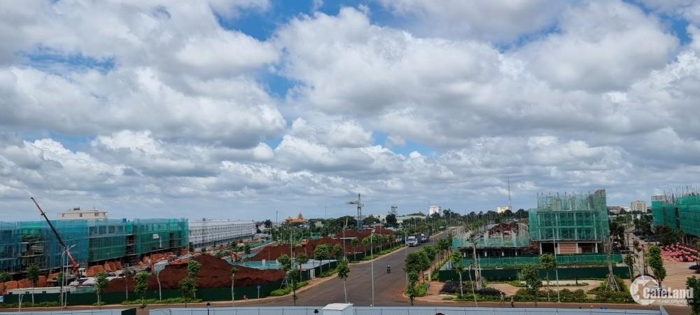 Giá cực ưu đãi để sở hữu căn nhà 4 tầng tại Ecocity chỉ từ 600tr