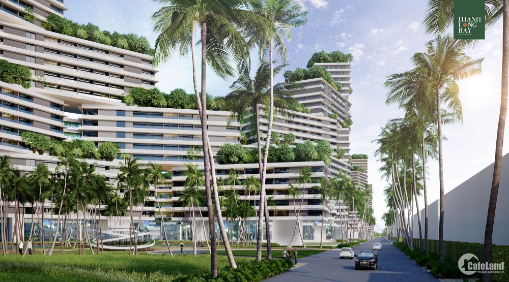 Chỉ với 425 triệu sở hữu căn hộ vĩnh viễn 5 sao resort và thể thao biển.