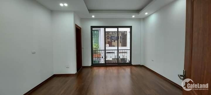 Nhà đẹp ở ngay,ô tô,Trung tâm quận,Tam Khương, 6 tầng,MT 5.4m
