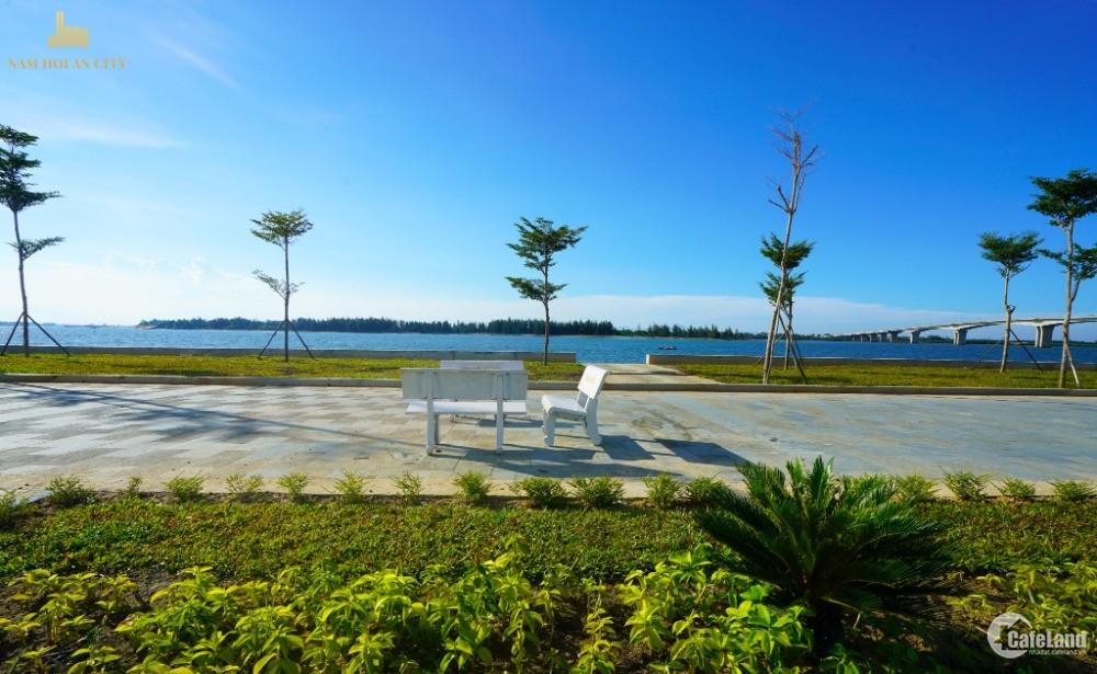 Bán homestay mới xây ở thành phố Hội An 3 tầng - CHO THUÊ 30TR/THÁNG