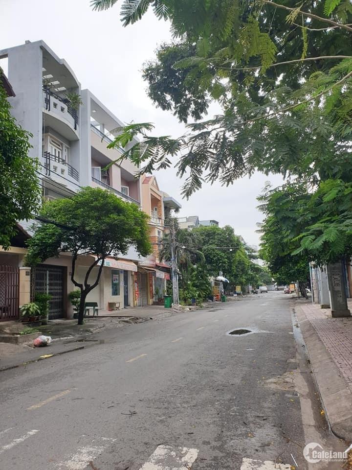 Bán gấp Nhà hẻm 12m Lý Thánh Tông, Tân Phú, 4x18m, 3 tầng, 8,9 tỷ (TL)