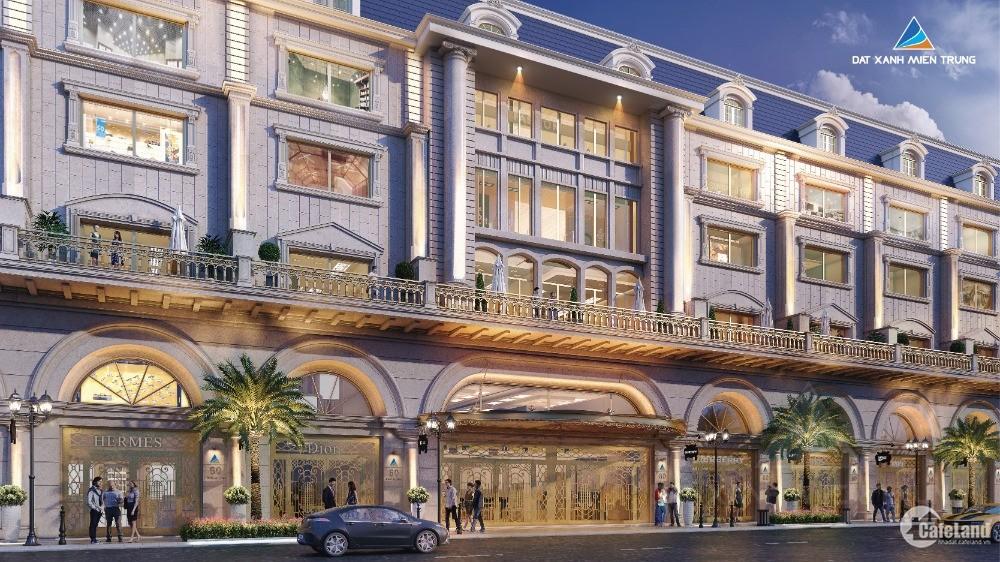 10 lý do đầu tư REGAL MAISON PHU YEN ngay bây giờ
