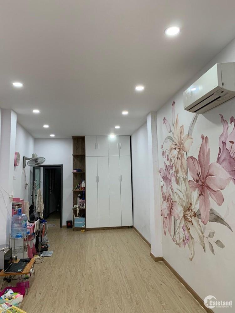 Bán nhà giá rẻ hẻm 4m Nguyễn Đình Chiểu Quận 3 46 m2 giá chỉ 6.8 tỷ