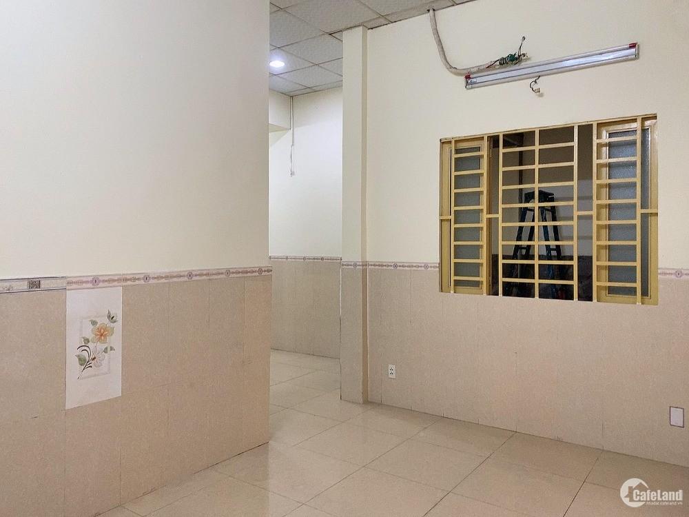 Bán nhà Tân Hương Tân Quý Tân Phú 6x13 2 Lầu giá rẻ