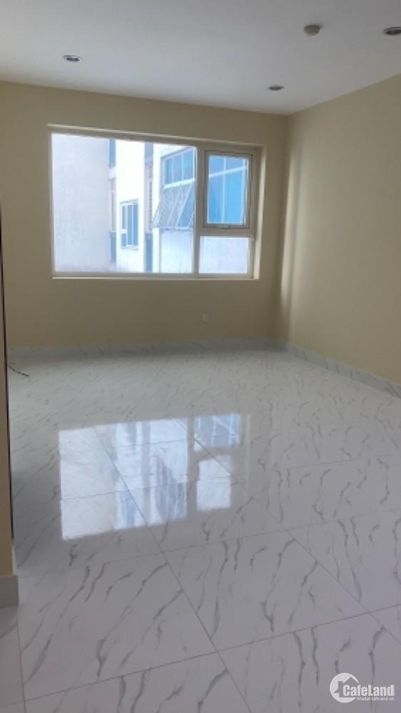 Cho thuê căn hộ tầng 6 Hồ gươm plaza