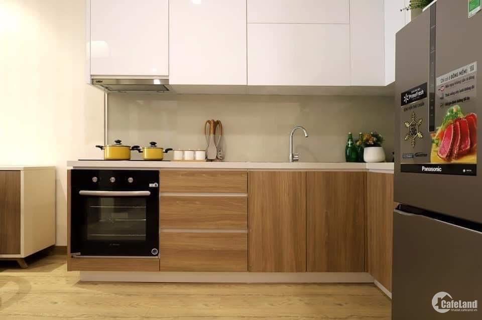 Cho thuê căn hộ Akari City giá rẻ nhất (56m2 giá 6.5 triệu)-(75m2 giá 7.5 triệu)