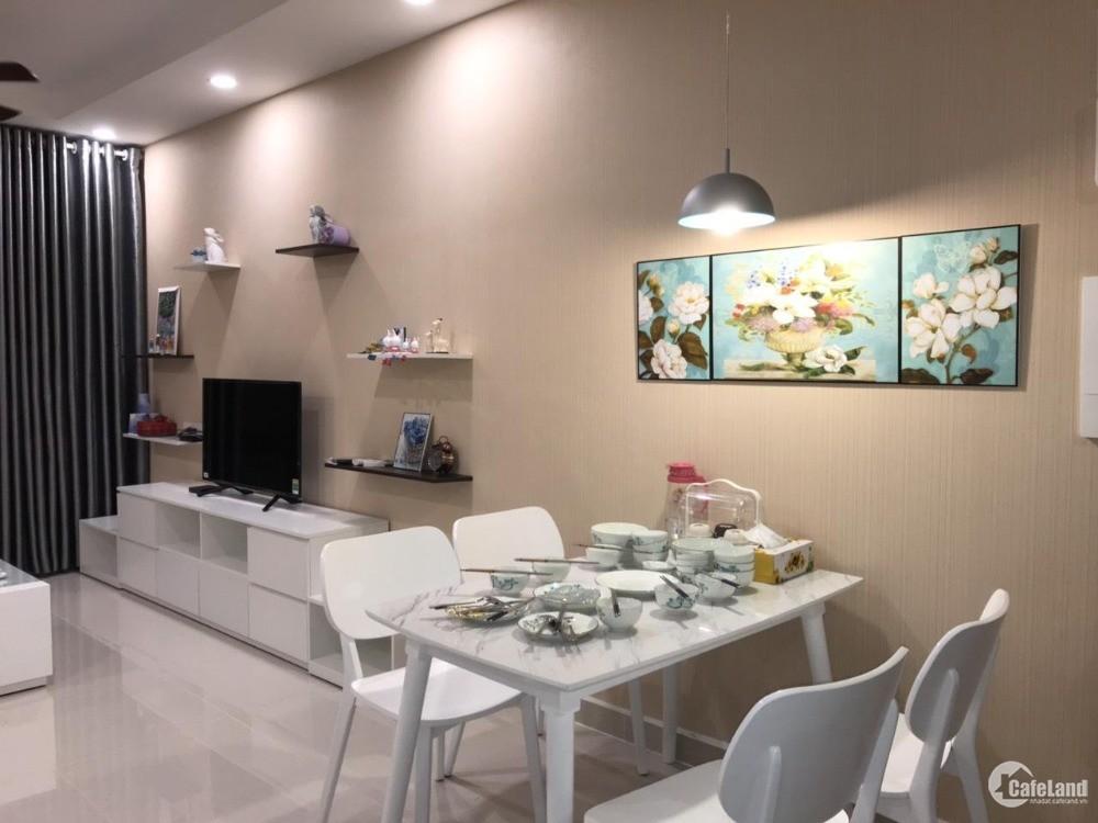 3PN full nội thất Botanica Premier giá 18tr/tháng thương lượng – 0908457487 Xem