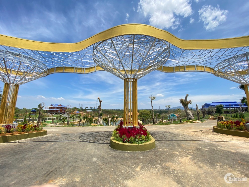 Biệt thự nghỉ dưỡng trung tâm, gần Resort 5 sao