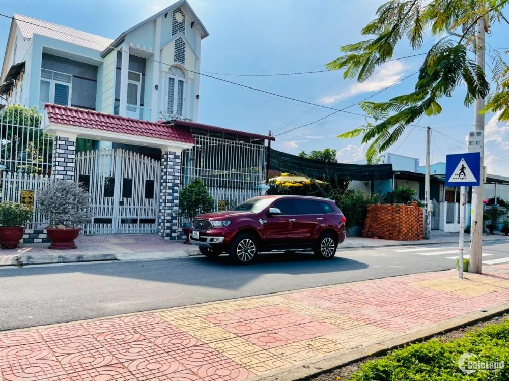 Bán đất giá siêu rẻ,mặt tiền đường D3 khu TĐC K8,gần Đầm Thủy Triều Cam Hải Đông