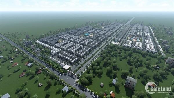 Bán đất ĐẠI NAM . Mặt tiền kinh doanh đường 64m với giá chỉ 10m/m2