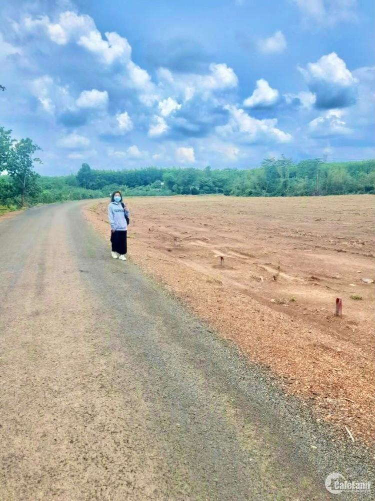 Đất sổ sẵn Đồng Phú Bình Phước, 275m2 tc 100m2, sát QL14