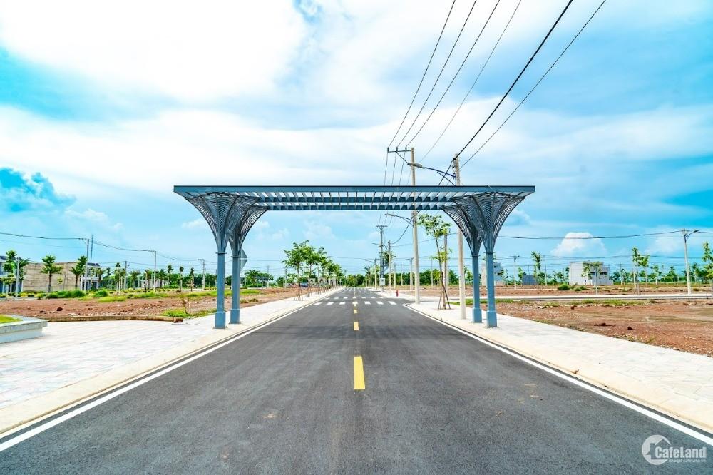 Bán gấp trong tuần lô đất rẻ nhất khu gần khu TTTM sầm uất nhất dự án