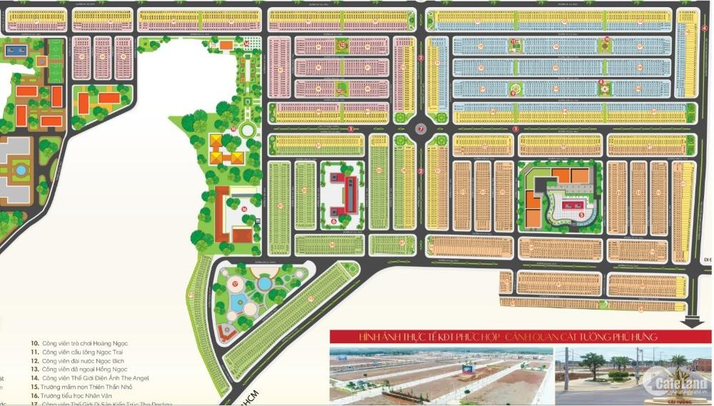 Hàng ngộp, hàng rẻ khách cần mua Phú Hưng em bao giá - LH: 0915852991