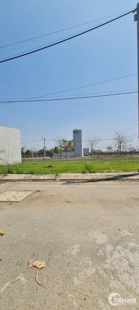 Cần bán lô đất giá 2,83ty view sông, Phường Trường Thạnh, Quận 9