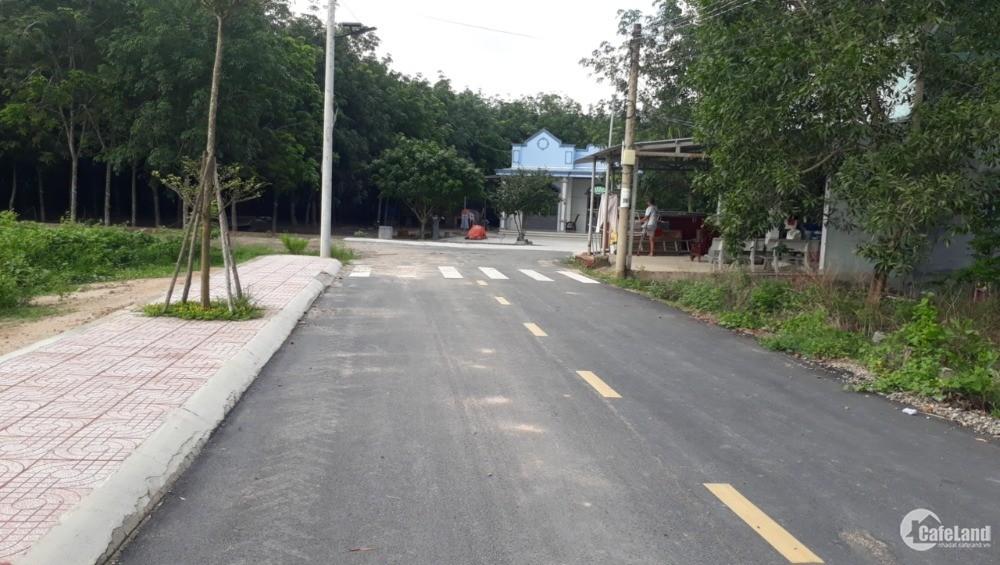 Cần bán 5 lô đất cực kì đẹp ngay khu phố Suối Nhum, P Hắc Dịch. Giá chỉ 9tr/m2.