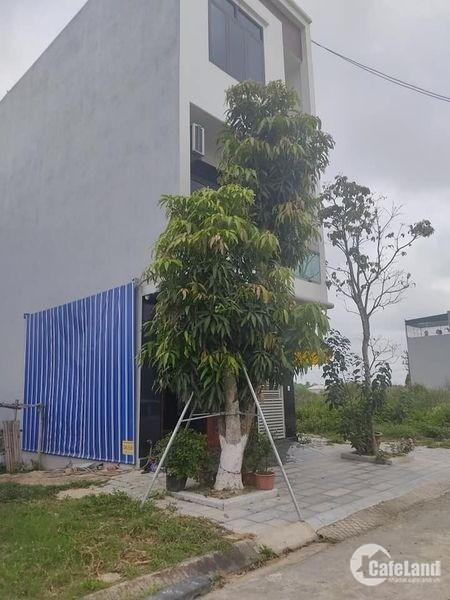 Bán đất khu VIP trung tâm thành phố Thanh Hóa giá hạt rẻ