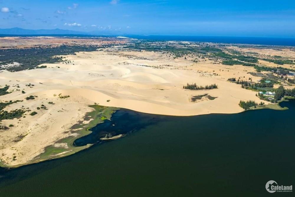 Đón đầu cao tốc, sân bay phan thiết , DL biển đầu tư đất bình thuận 0385230667
