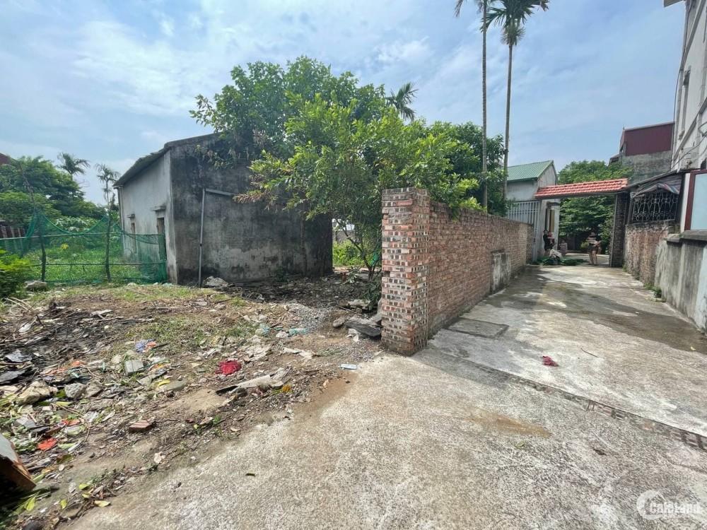 Bán 365m đất Thái Bình - Mai Lâm - Đ.Anh, xây biệt thự, phân lô đều đẹp, gần Hồ