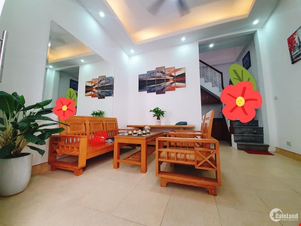 Siêu Đẹp-Nhà Thanh Xuân, 30M2, 4T, Chỉ 2.98Tỷ, Ô Tô gần, An Sinh Đỉnh.