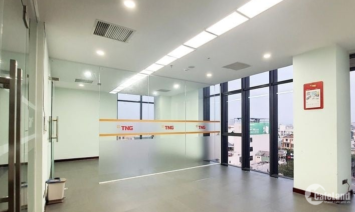 Văn phòng hạng A giá rẻ , văn phòng Đà Nẵng diện tích đa dạng, miễn phí dịch vụ